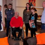 PvdA werkbezoek Hospice het Vliethuys 009